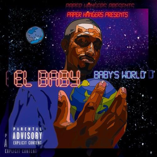 El Baby