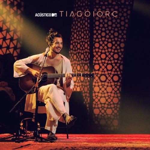 Acústico MTV Tiago Iorc