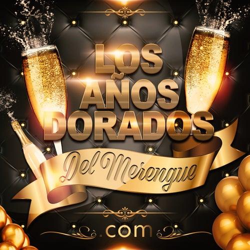 Los Años Dorados del Merengue.Com
