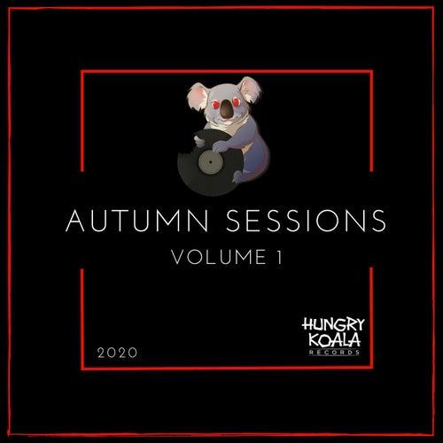 Autumn Sessions Volume 1, 2020
