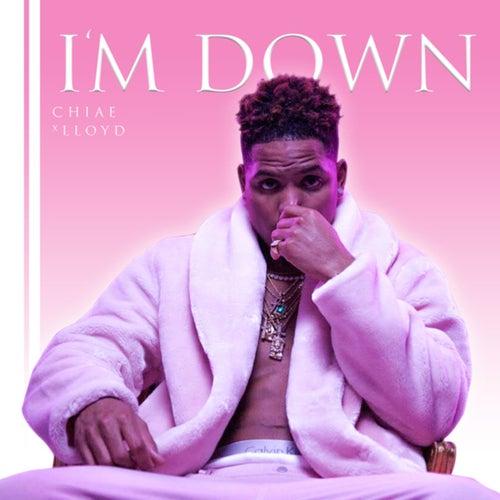 I'm Down