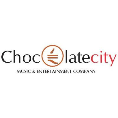 Chocolate City Music Profile