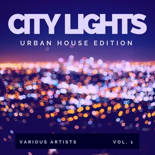City Lights (Urban House Edition), Vol. 1