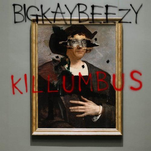 Killumbus
