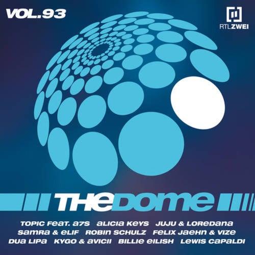 The Dome, Vol. 93