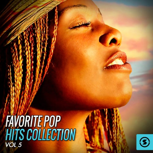 Favorite Pop Hits Collection, Vol. 5