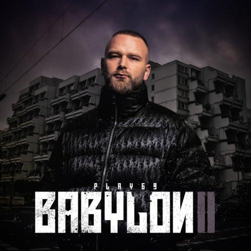 BABYLON II