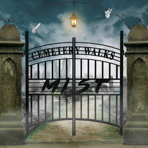 Cemetery Walks