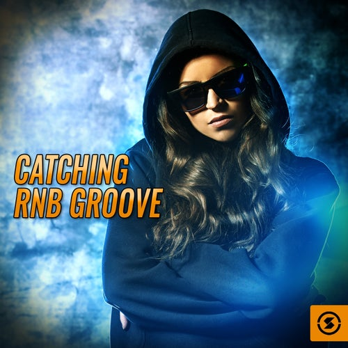Catching RNB Groove
