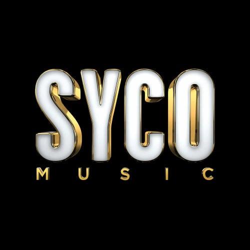 Syco Music Profile