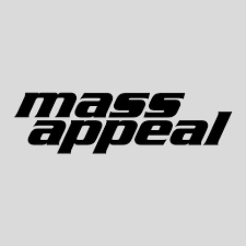 Mass Appeal Records II Profile