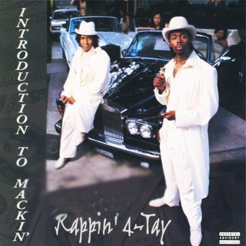 Pimpin' Ain't Easy feat. Ice-T, Bishop Don Majic Juan and Playa Metro