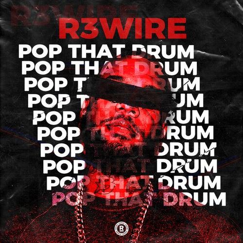 Pop That Drum