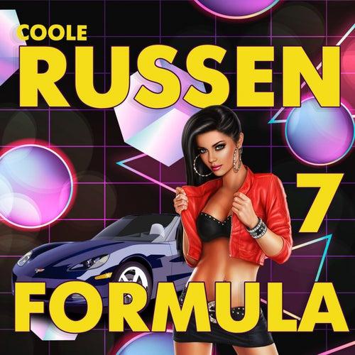 Куле Руссен Формула 7
