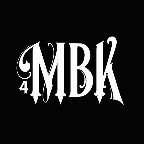 MBK Entertainment/RCA Records Profile