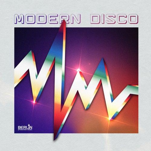Modern Disco