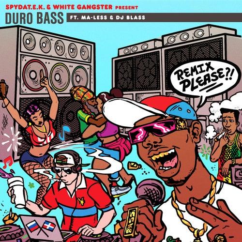 Duro Bass