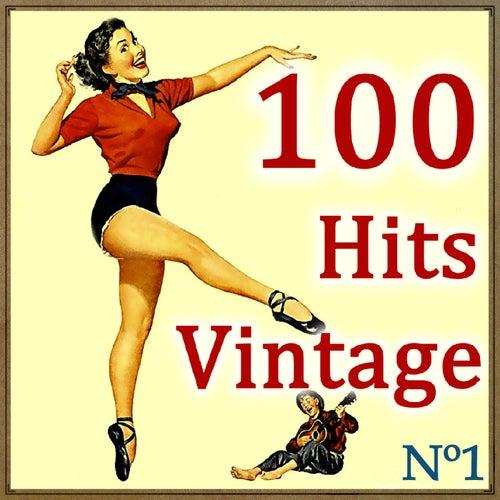 100 Hits Vintage Nº1