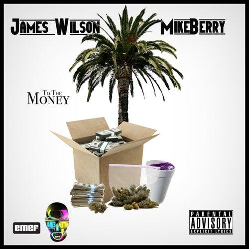 To the Money - Single
