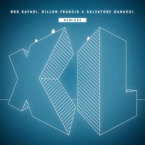 XL - Remixes
