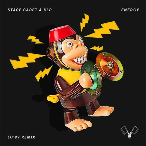 Energy (LO'99 Remix)