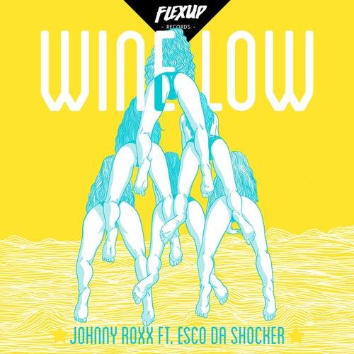 Wine Low feat. Esco Da Shocker