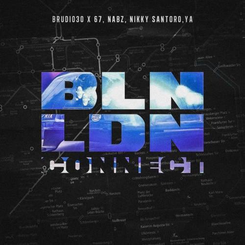 BLN LDN CONNECT