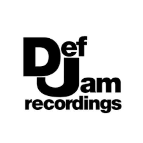 Se Lavi Productions, Inc./Def Jam Profile