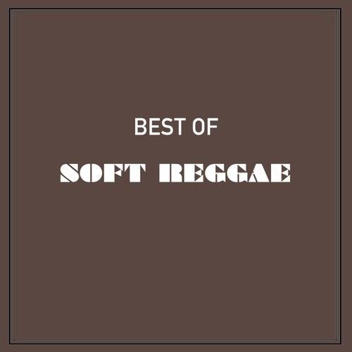 Best of Soft Reggae