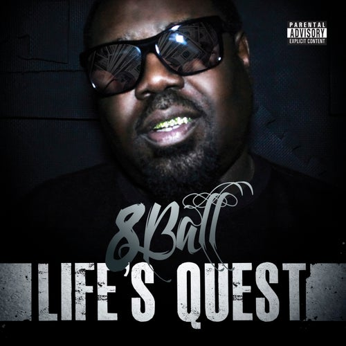 We Buy Gold (feat. MJG & Big Krit) feat. BIG KRIT feat. MJG
