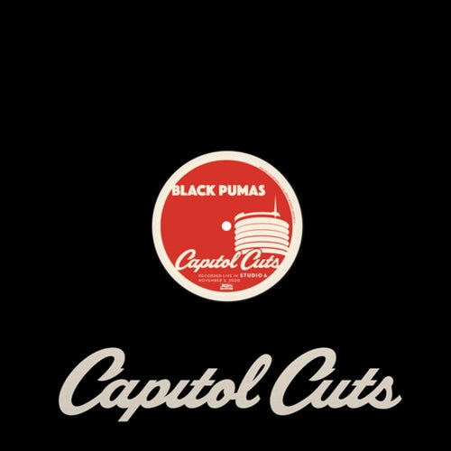 Capitol Cuts