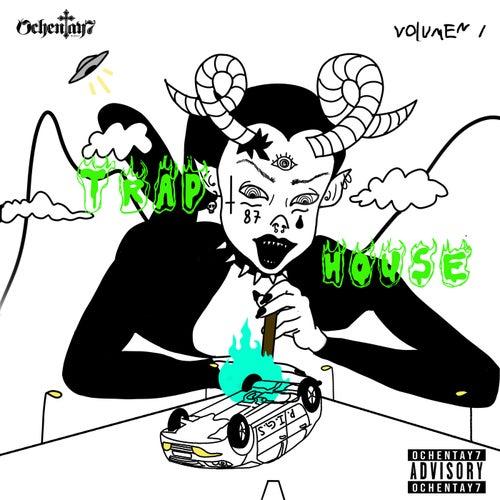 Tokemon (Mucha Dope) [feat. Lil Benjas, Maneyx]