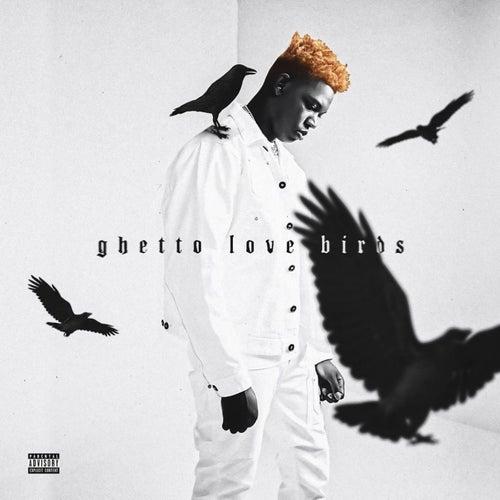 Ghetto Love Birds