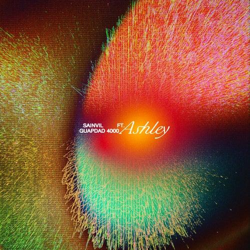 Ashley (feat. Guapdad 4000)