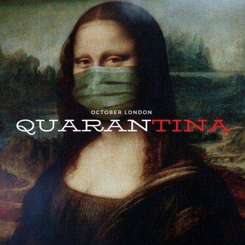 Quarantina