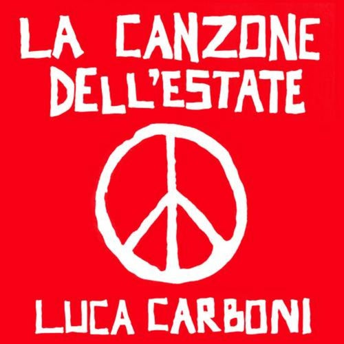 La Canzone Dell'Estate