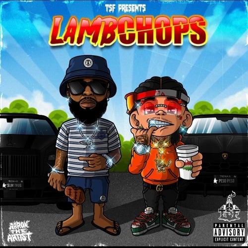 Lamb Chops (feat. Slim Thug)