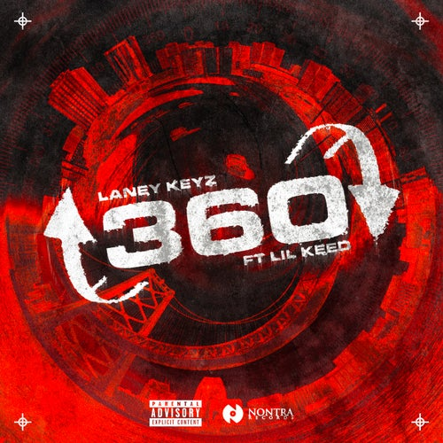 360 (feat. Lil Keed)