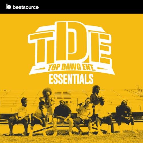 TDE Essentials playlist
