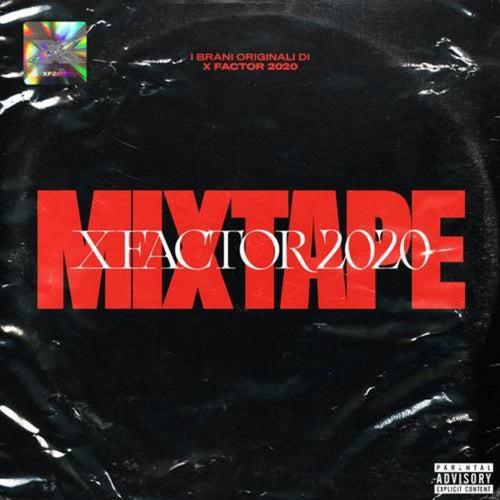 X FACTOR MIXTAPE 2020