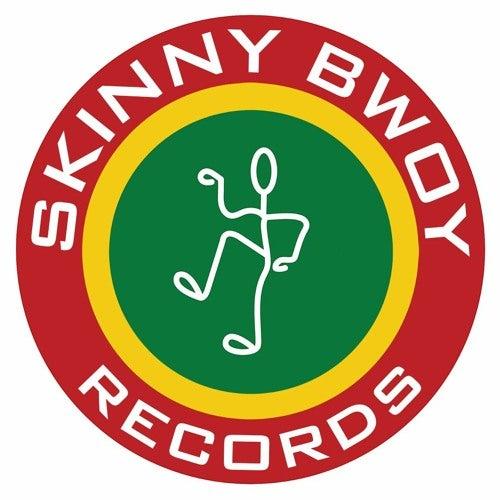 Skinny Bwoy Records Profile