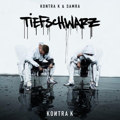 Tiefschwarz (feat. Samra)