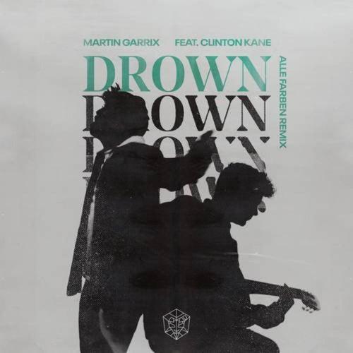 Drown (feat. Clinton Kane) (Alle Farben Remix)