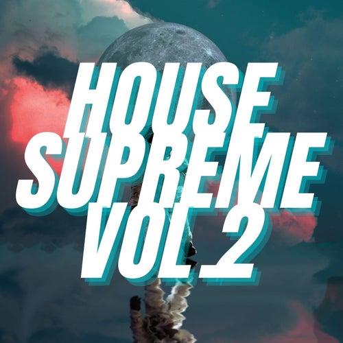 House Supreme Vol.2