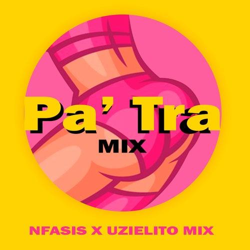 Pa´tra Mix