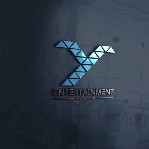 NEON16 / Y Entertainment / Roc Nation Records, LLC Profile