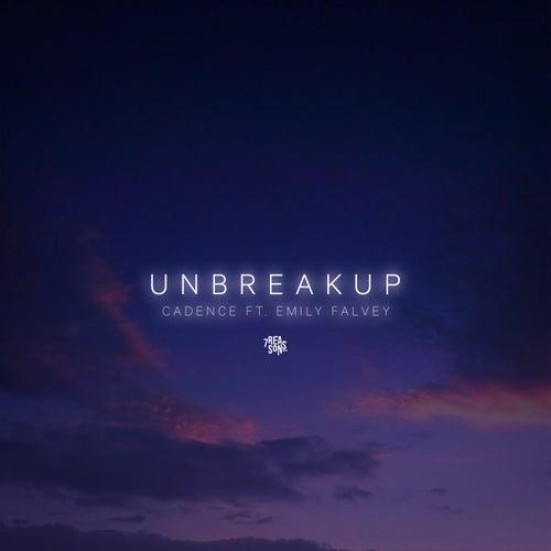 Unbreakup (Feat. Emily Falvey)