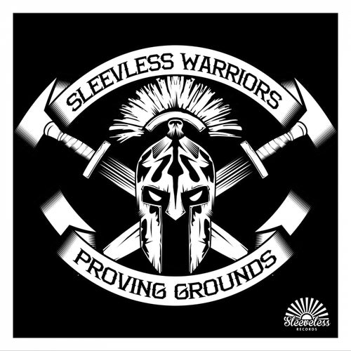Proving Grounds, Vol. 1