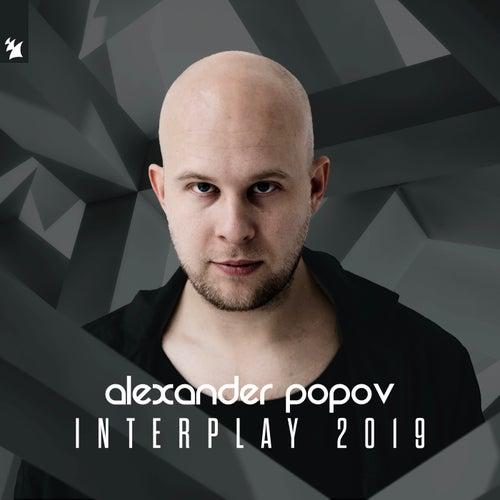 Interplay 2019