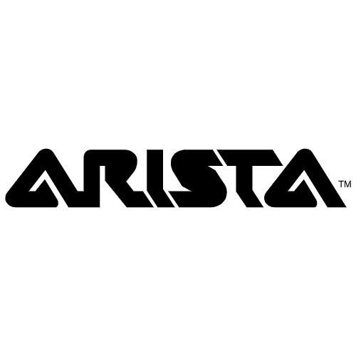 Arista Records Profile